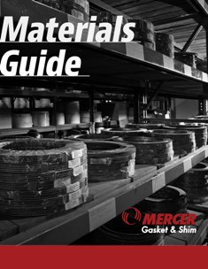 MercerGasket_MaterialsGuide_Cover