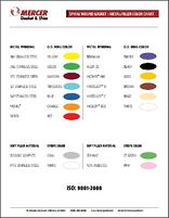 Color_Chart_Preview