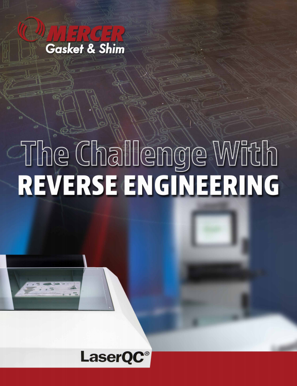 challenges-of-reverse-engineering
