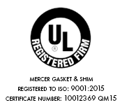 mercer-gasket-updated-ul-logo